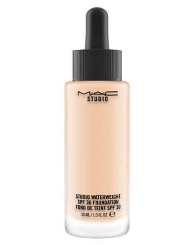 Studio Waterweight SPF 30 Foundation
