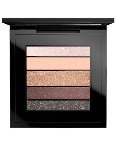 Veluxe Pearlfusion Shadow: Copperluxe