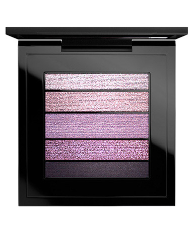 Veluxe Pearlfusion Shadow: Pinkluxe