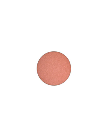 Powder Blush / Pro Palette Refill Pan
