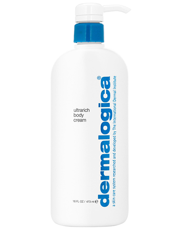 Dermalogica UltraRich Body Cream