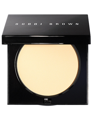 Phấn nén Sheer Finish Pressed Powder