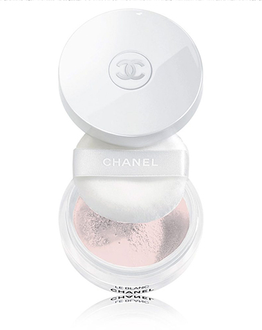 Phấn phủ bột Le Blanc FRESH GLOW BRIGHTENING LOOSE POWDER